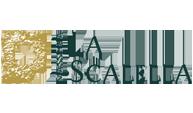 Masseria La Scalella - LOGO